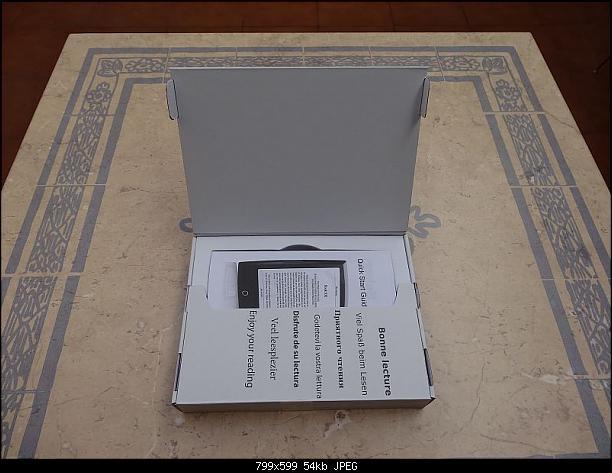06-Cybook-Odyssey-HD-FrontLight