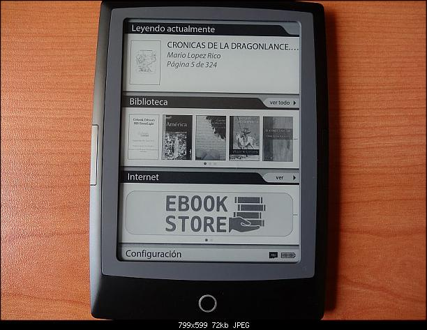 08-Cybook-Odyssey-HD-FrontLight