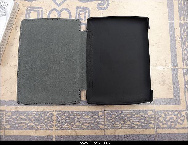 12-Cybook-Odyssey-HD-FrontLight