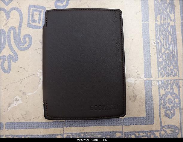 15-Cybook-Odyssey-HD-FrontLight