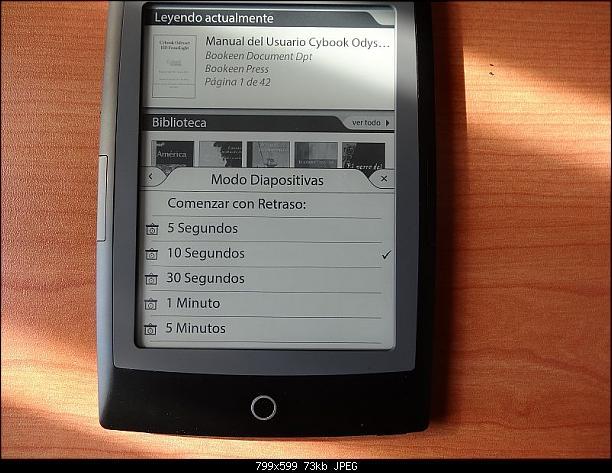 19-Cybook-Odyssey-HD-FrontLight