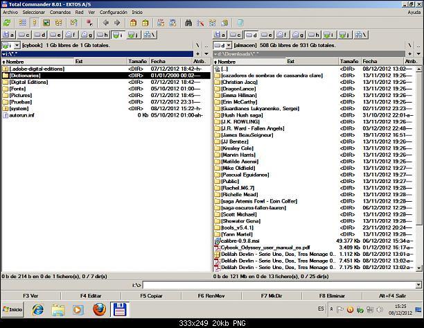 29-Cybook-Odyssey-HD-FrontLight