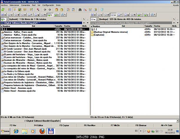 30-Cybook-Odyssey-HD-FrontLight