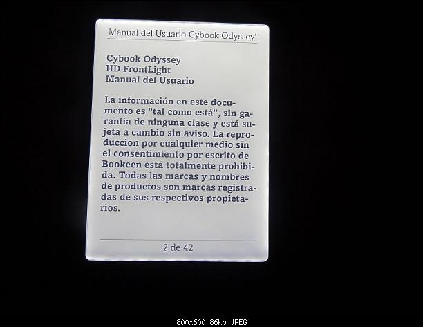 51-Cybook-Odyssey-HD-FrontLight