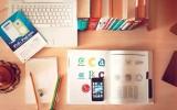 creación de un ebook