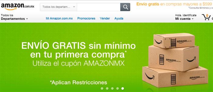 amazon-mexico