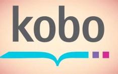 kobo-touch-2