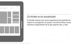 actualizacion-kindle
