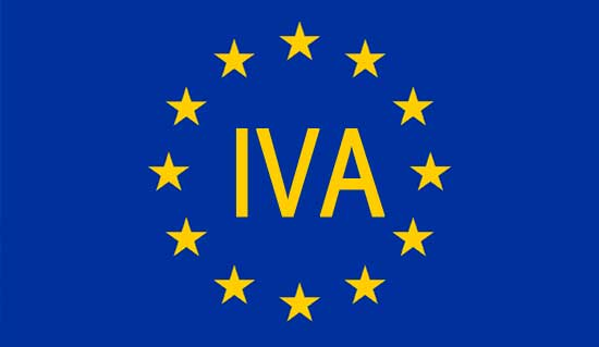 union-europea-bandera