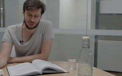Cuánto se tarda en leer las condiciones del Kindle