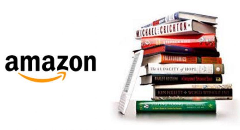 Amazon se libra de las sanciones de la UE
