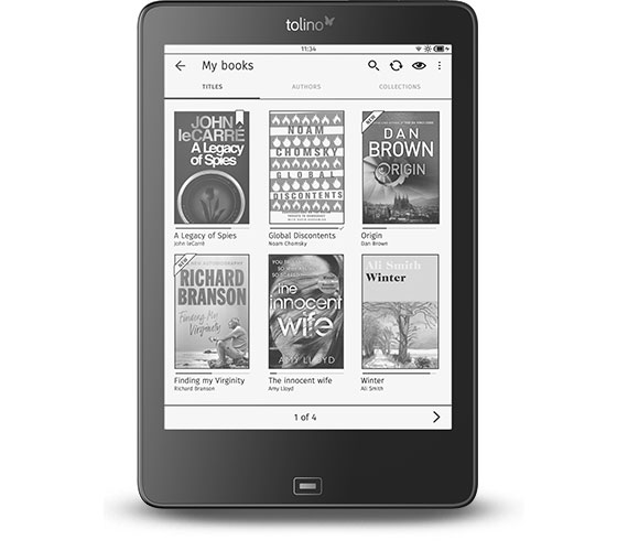 tolino-epos-ebook-reader